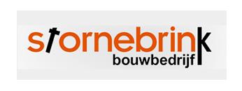 Stornebrink