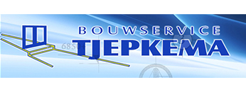 Bouwservice Tsjepkema